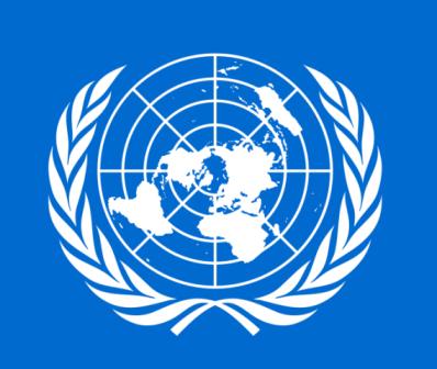 聯合國世界大學總長會議